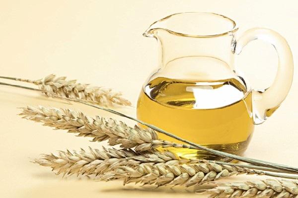 Vitamin E là một loại vitamin vô cùng quan trọng với sức khỏe con người và cũng được tìm thấy với hàm lượng cao trong dầu gạo.