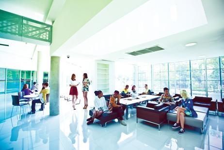 "Cơ hội học tập thực tế tại Thái Lan với ""Global Exchange Program"""