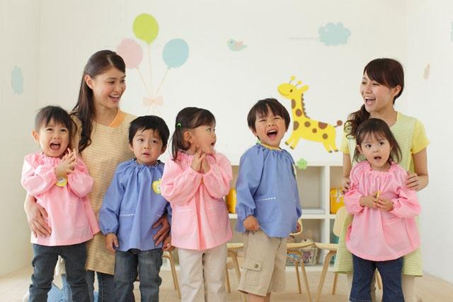 Thế mạnh đào tạo Nhật ngữ của Nagomi Academy - 2