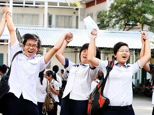 """Một trong những lựa chọn sáng giá sau khi tốt nghiệp THPT chính là """"con đường học nghề""""được giới trẻ yêu thích hiện nay"""