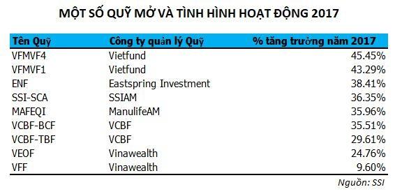Lập mục tiêu quỹ hưu trí với quỹ mở tại Việt Nam – kế hoạch cho tuổi già an nhàn - 4