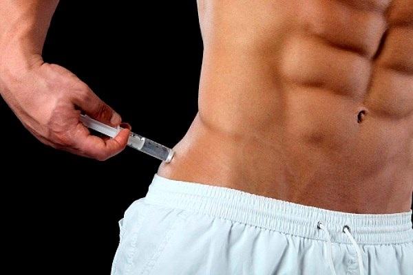 Xu hướng cải thiện sinh lý nam bằng thảo dược tự nhiên - 1