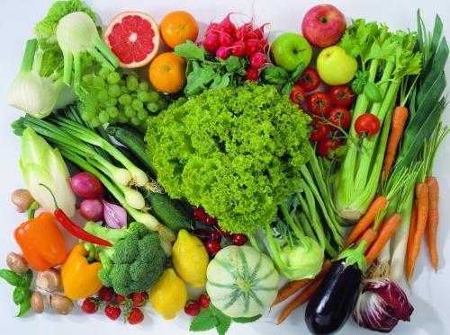 Đặt stent mạch vành được bao lâu, phụ thuộc một phần vào chế độ dinh dưỡng