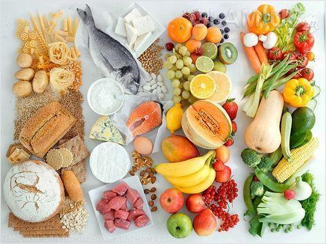 Thiếu máu cơ tim nên ăn gì để giảm đau thắt ngực, tốt cho tim - 2