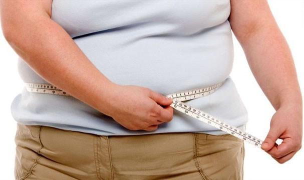 6 cách hỗ trợ chữa tiểu đường không dùng thuốc - Ảnh 3.
