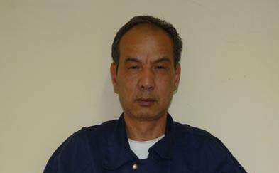 Đối tượng truy nã đặc biệt nguy hiểm Li Chunmin (tức Lí Thuần Dân) bị bắt giữ.
