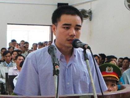 Vụ án Hồ Duy Hải: Đủ cả 4 căn cứ để kháng nghị