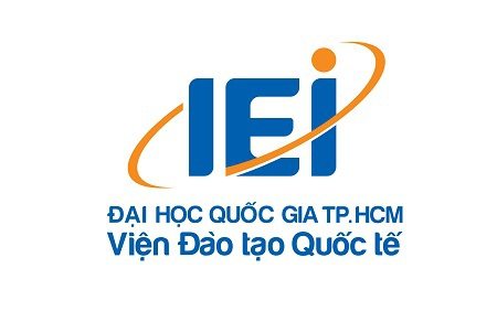 Viện Đào tạo Quốc tế - ĐH Quốc gia TP.HCM