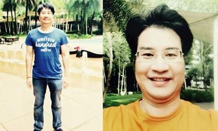 Vụ Giang Kim Đạt chiếm đoạt gần 19 triệu USD: Phối hợp với Singapore thu hồi tài sản tham nhũng