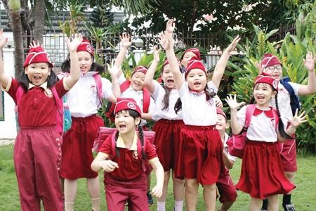 """Huỳnh Hữu Đại - Top 9 cuộc thi """"The Voice Kids 2013"""""""