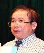 Thứ trưởng Bộ GD-ĐT Bùi Văn Ga: Quá nhiều môn thi sẽ gây phức tạp cho tuyển sinh