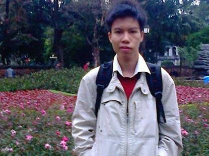 Trần Tất Viên trải qua tuổi thơ nghèo khó, thiếu tình thương