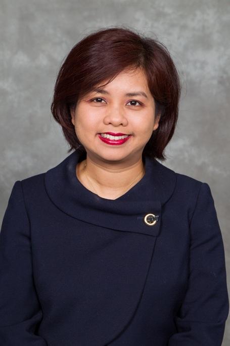 Thạc sĩ Phan Anh