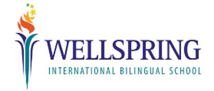 Trường Phổ thông Song ngữ Liên cấp Wellspring Hà Nội