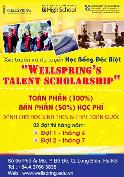 (Nguồn: wellspring.edu.vn)