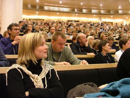 Na Uy - mô hình du học tốt ở châu Âu