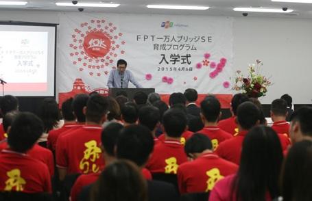 BrSE Việt Nam liệu có được chào đón tại Nhật?