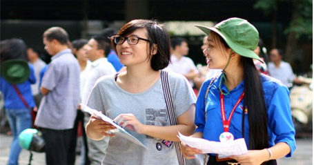Trung tâm Nghiên cứu và Phát triển Giáo dục Việt Nam