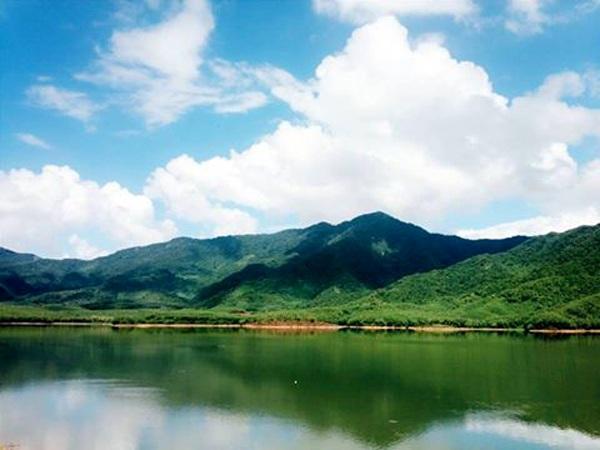 Ảnh: Nguyễn Kina