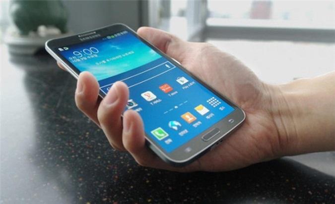 Điểm mặt những smartphone có thiết kế độc đáo nhất hiện nay