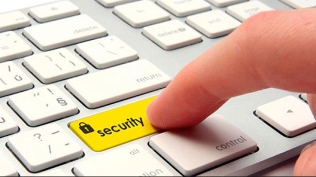 Cần chế tài với DN làm lộ thông tin cá nhân khách hàng