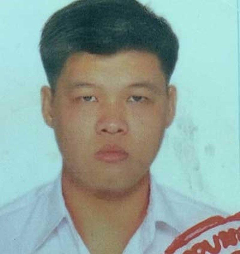 Phan Trung Hiếu