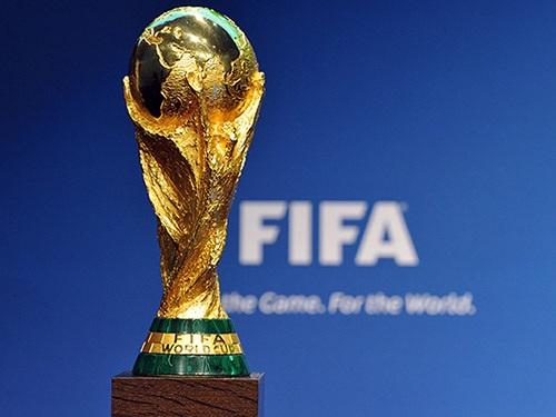 Đăng cai World Cup vẫn là điều gì quá xa vời với các nước Đông Nam Á