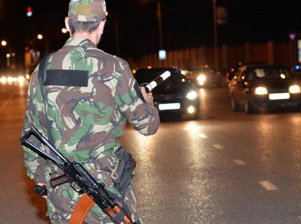 Cảnh sát Nga đã tiêu diệt 7 đối tượng cực đoan trong màn đấu súng ở Grozny