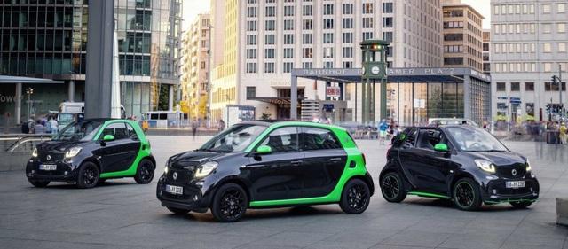 Bất chấp những khó khăn về kinh tế và bất ổn về xã hội còn tồn tại, tiêu thụ ô tô tại châu Âu trong 11 tháng đầu năm nay ở mức cao nhất kể từ năm 2007, với gần 14 triệu xe, tăng 6,8% so với cùng kỳ năm ngoái.