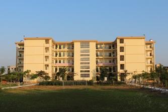Trường Cao đẳng Kỹ thuật Y tế Thăng Long thông báo tuyển sinh - 3