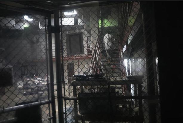 Ngày di dời nhiều tù nhân nhất dưới thời chính quyền Obama diễn ra vào ngày 15/10/2016, khi 15 tù nhân được đưa tới Các tiểu vương quốc Ả-rập thống nhất. Người được thả gần đây nhất là Mohamedou Ould Slahi. Sau gần 14 năm bị giam giữ, Slahi được phóng thích ngày 16/10 và đã trở về quê hương, Mauritania.