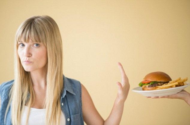 Chế độ ăn ít tinh bột chỉ an toàn trong 6 tháng - 1