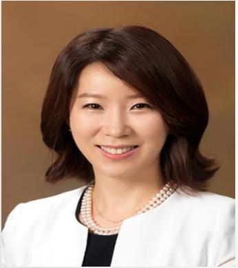 Chuyên gia Hàn Quốc tư vấn về triển vọng và định hướng theo nghề làm đẹp - 2