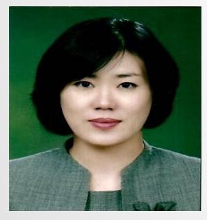 Chuyên gia Hàn Quốc tư vấn về triển vọng và định hướng theo nghề làm đẹp - 3