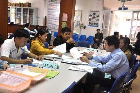 Bộ trưởng Đào Ngọc Dung: Cần giải pháp tạo nghề cho ngư dân Thừa Thiên Huế - 2