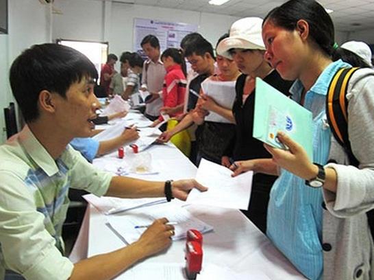 Bộ LĐ-TB&XH: Xây dựng đề án hỗ trợ ngư dân 4 tỉnh có cá chết bất thường - 2