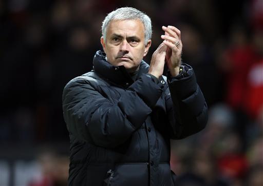 Mourinho từng gắn bó với Chelsea hơn 6 năm trong hai giai đoạn