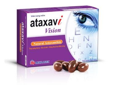 6 cách giúp bạn giữ cho đôi mắt luôn sáng khỏe - 5