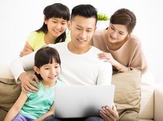 Phú Bảo Gia Thịnh Vượng - lựa chọn hiệu quả cho gia đình bạn