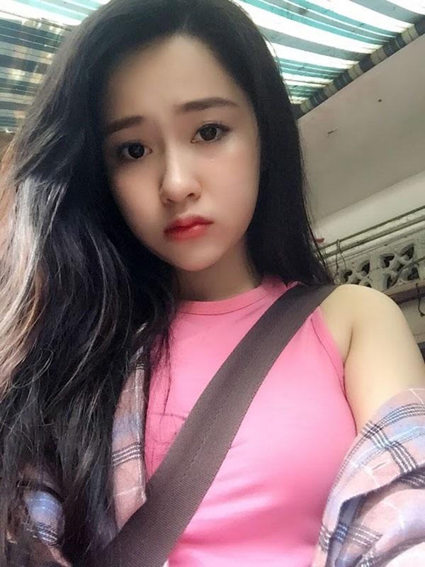Chóng mặt vì sự thay đổi của thiếu nữ Sài thành có đôi mắt buồn - 8