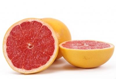 Không bệnh cũng nên ăn trái cây có chỉ số đường huyết thấp - 1