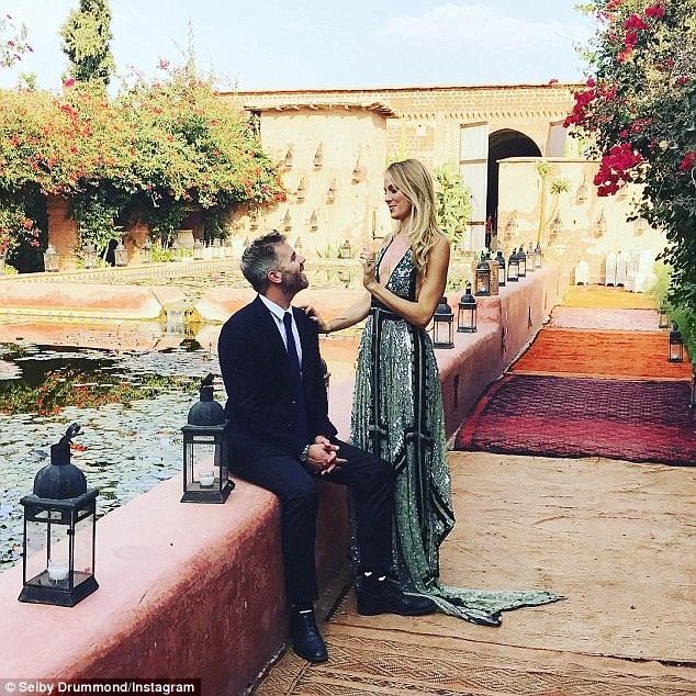 Nhiều nhân vật đình đám của Hollywood đã được mời dự lễ cưới