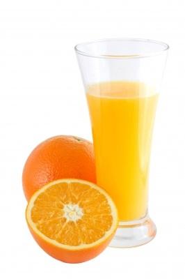 Không bệnh cũng nên ăn trái cây có chỉ số đường huyết thấp - 9