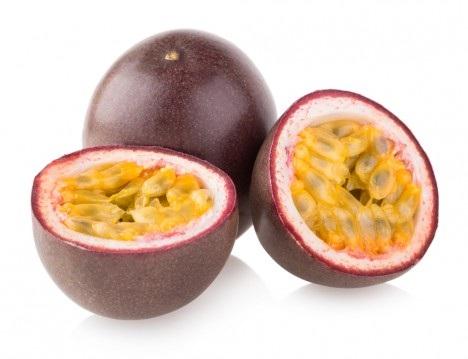 Không bệnh cũng nên ăn trái cây có chỉ số đường huyết thấp - 4