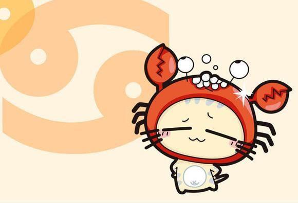 Ma Kết bùng nổ sáng tạo, Song Ngư gặp người cũ trong ngày 29/11 - 4