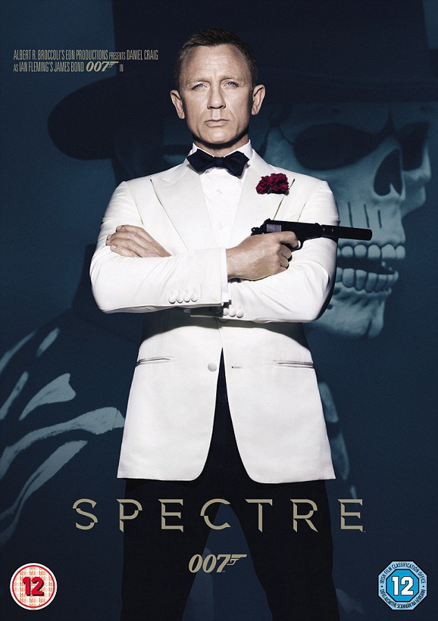 Khi được hỏi về tin đồn cát sê 150 triệu để tham gia 2 phần tiếp theo về điệp viên 007, Daniel đã phủ nhận tin này. Anh cho biết chưa có buổi thảo luận nào về vấn đề này.
