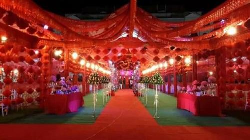 7 đám cưới gây xôn xao cộng đồng mạng năm 2016 - 2