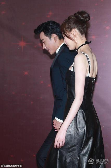 Đường Yên và La Tấn vốn là bạn bè trước khi trở thành tình nhân. La Tấn quen Đường Yên và phải lòng cô từ khi cô vẫn đang là bạn gái của nam diễn viên Khưu Trạch. Anh đã chứng kiến Đường Yên khổ sở vì mối tình sóng gió với Khưu Trạch.