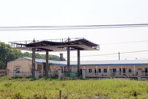 Thanh tra Chính phủ đã làm rõ những sai phạm nghiêm trọng của PVC tại dự án Nhà máy Ethanol Phú Thọ