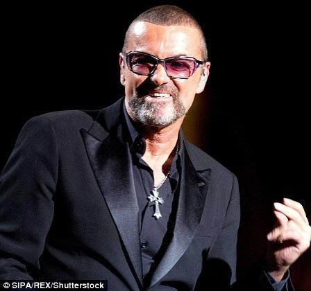 George Michael được miêu tả là một người vô cùng tốt bụng, quan tâm tới người khác. Với những hoàn cảnh khó khăn mà ông biết được, George Michael sẵn sàng giúp đỡ về cả vật chất và tinh thần. Nam ca sỹ nổi tiếng với ca khúc Careless Whisper qua đời để lại khối tài sản ước chừng 100 triệu bảng Anh.